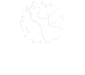 Pediatric Dentistry On Park