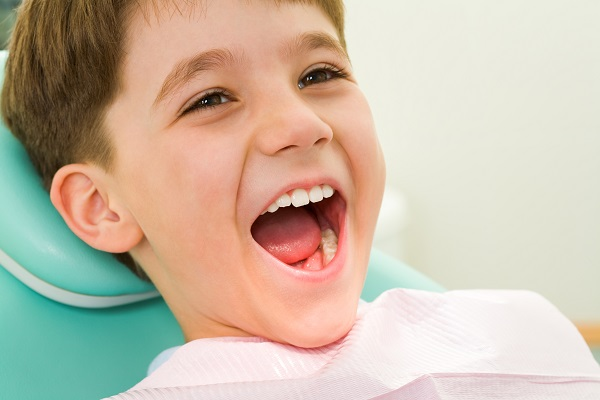 What To Expect Before Seeing A Pediatric Dentist